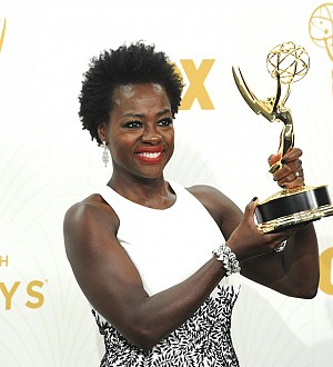 When the Emmys Get It Right, We All Win!