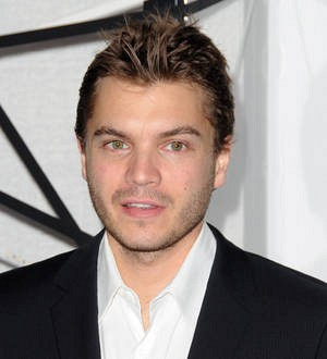 Emile Hirsch charged with assault following alleged Sundance showdown