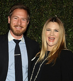 Drew Barrymore confirms split from Will Kopelman
