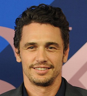 James Franco's lawyers shut down New York play for using his name