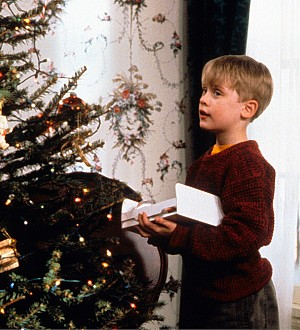 How To Survive The Holidays, According To Kevin McCallister