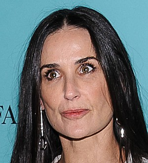 Demi Moore sued over swimming pool death