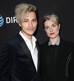 Evan Rachel Wood's Representative Confirms Engagement News