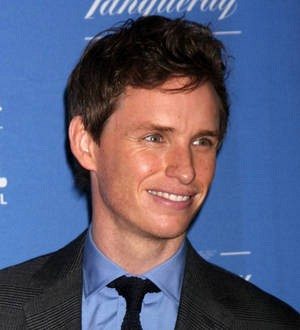 Eddie Redmayne's Les Mis horse scene was payback for audition lie