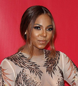 Ashanti and family 'terrified' by alleged stalker
