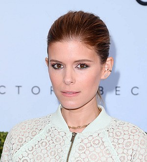 Kate Mara to play world's first investigative female reporter in new TV drama series