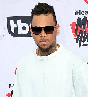 Chris Brown will not face charges in ATV dispute