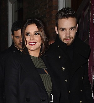 Liam Payne refers to Cheryl as his 'wife' in new interview