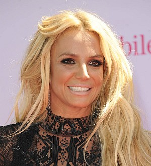 Britney Spears: 'I've been in horrible relationships'