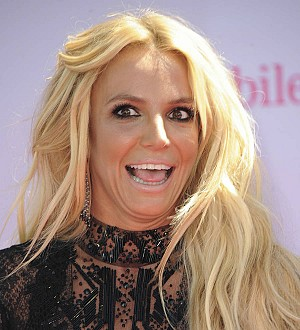 Britney Spears escaped death in Hawaii