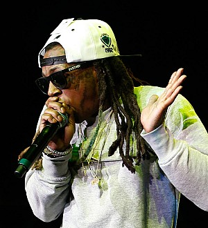 Lil Wayne sued by American Express for $86,000 - report