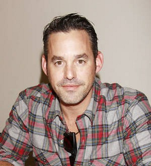 Actor Nicholas Brendon still struggling with sobriety after booze relapse