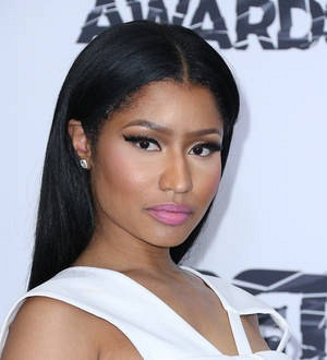 Traffic chaos keeps Nicki Minaj away from Wireless Festival