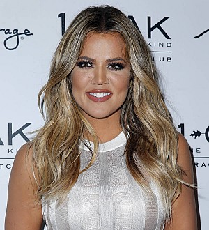 Khloe Kardashian's talk show picked up for 15 more episodes