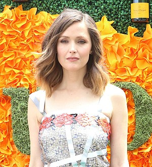 Rose Byrne took Reese Witherspoon's lead in launching production firm