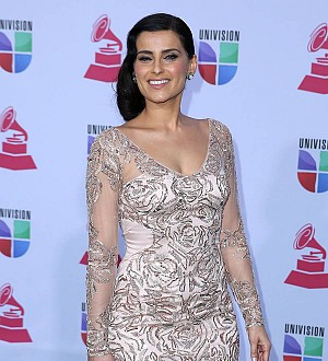Nelly Furtado surprises fans with new track