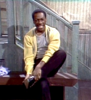 4 of Eddie Murphy's Most Classic