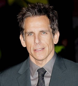 Ben Stiller 'sad' he never cleared the air with Joan Rivers