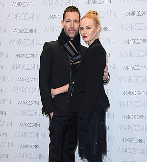 Kate Bosworth marks wedding anniversary with sweet post