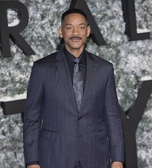 Will Smith eyeing lead role in action movie Gemini Man