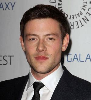 Glee cast pay tribute to Cory Monteith in final episode