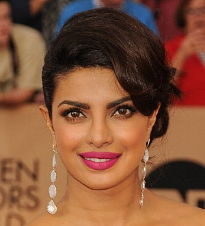 Priyanka Chopra signs on to play Baywatch villain