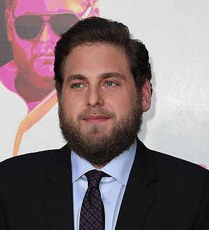 The Wolf of Wall Street fake cocaine put Jonah Hill in hospital