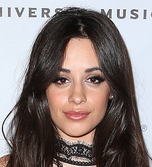 Camila Cabello opens up about her departure from Fifth Harmony