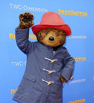 Paddington & Toy Story among 50 Must See Movies Before You Grow Up