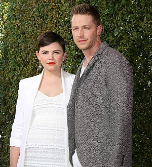 Ginnifer Goodwin and Josh Dallas will make future cameos on Once Upon A Time