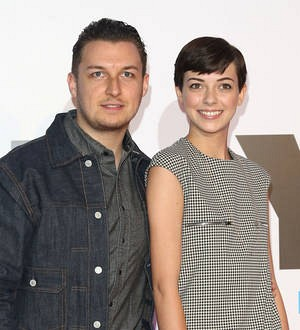 Arctic Monkeys star to be a dad
