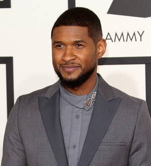 Usher and No Doubt to lead performances at Earth Day rally