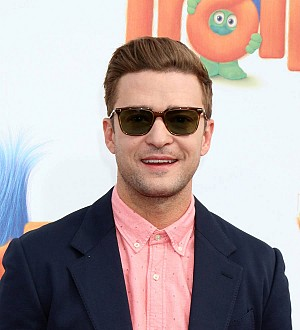 Anna Kendrick and Justin Timberlake returning for Trolls sequel