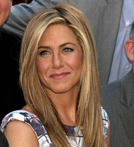 Jennifer Aniston gets caffeinated in new TV ad