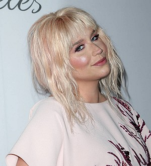 Kesha lines up a trio of dates in Las Vegas as legal battle rumbles on