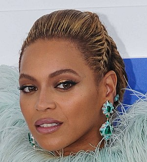 Beyonce sued over Formation opening