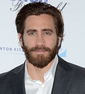 Jake Gyllenhaal: 'Venice Film Festival was tough without Heath Ledger'