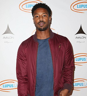 Michael B. Jordan launches production company