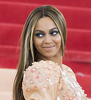 Beyonce tops touring chart with $210 million haul