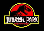 Hold On To Your Butts: 'Jurassic Park 4' A Go!