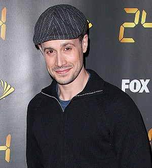 Freddie Prinze Jr.'s daughter is a kitchen pro