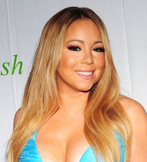Mariah Carey created real online dating profile for video