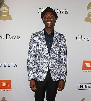 Aloe Blacc signs on to music documentary