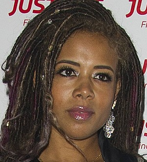 Kelis planning Los Angeles restaurant