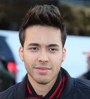 Prince Royce and Trisha Yearwood lead The Passion cast