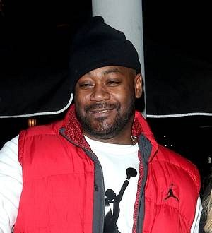 Ghostface Killah and Pras Michel launch new rap video app