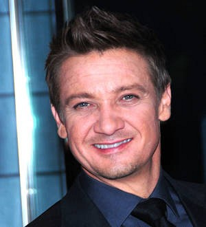 Jeremy Renner sells marital home for a big profit