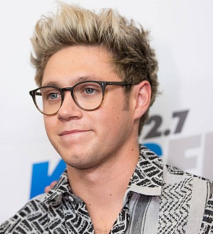Niall Horan setting up golf agency - report