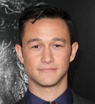Joseph Gordon-Levitt to star in Sin City sequel
