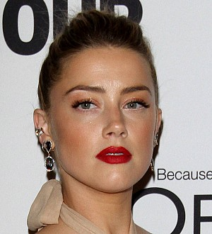 Amber Heard's lawyer fires back at Johnny Depp's legal fees demand